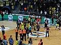 Fenerbahçe Men's Basketball vs Sakarya Büyüksehir Belediyespor TSL 20180523 (6).jpg