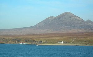 Feolin Ferry, Isle of Jura.jpg