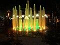 Feria de Candon Fountain.jpg
