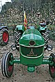 Feria de la tierra de vallgorguina-2013 (2).JPG