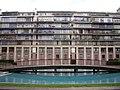 Fernand Pouillon - résidence Salmson Le Point du Jour - panoramio - jean-michel gobet (6).jpg