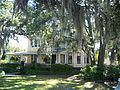 Fernandina Beach FL HD Hoyt House02.jpg