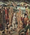 Fernando Gallego - The Martyrdom of Saint Catherine - WGA8451.jpg