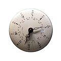 Feron watch movement-CnAM 1263-IMG 6684-white.jpg