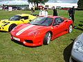 Ferrari 360 CS (1019666040).jpg