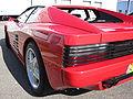 Ferrari 512 TR 0005.JPG