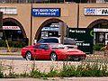 Ferrari something.... (5843808193).jpg