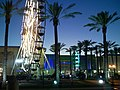 Ferris wheel in Orange Beach AL.jpg