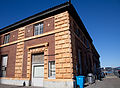 Ferry Station Post Office Building-2.jpg