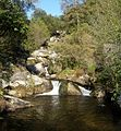 Fervenza do rio barosa - panoramio.jpg