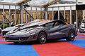 Festival automobile international 2013 - Bertone - Nuccio - 002.jpg