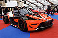 Festival automobile international 2013 - KTM X-BOW 7.25 - 007.jpg