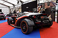 Festival automobile international 2013 - KTM X-BOW 7.25 - 010.jpg