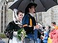 Festival de Cornouaille 2017 - Défilé en fête - 015.jpg