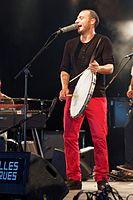 Festival des Vieilles Charrues 2016 - Grèn Sémé - 023.jpg