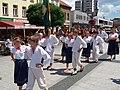 Festiwal pzko 1073.jpg
