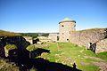 Festung Bohus-25 06092016-AP.JPG