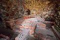 Festung Bohus-46 06092016-AP.JPG
