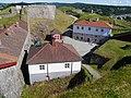 Festung Frederiksten 14.JPG