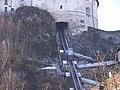 Festung Kufstein, Standseilbahn.jpeg