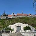 Festung Rosenberg - panoramio (2).jpg