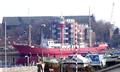 Feuerschiff Weser WHV.png