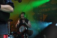 Feuertal 2013 Vermaledeyt 031.JPG