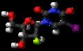 Fialuridine-3D-balls.png