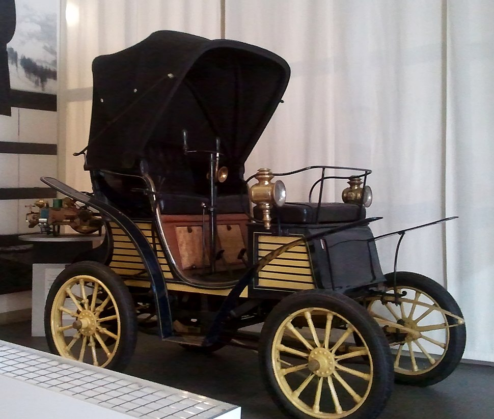 Fiat4HP front1
