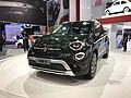 Fiat 500X MY2019 San Paolo Motor Show 2018.jpg