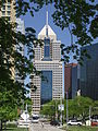 Fifth Avenue Place, Pittsburgh, 2015-05-10, 01.jpg