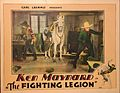 Fighting Legion lobby card.jpg