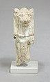 Figure of lion MET 22.1.108 front.jpg