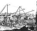 File-A0582-A0586--Edwardsville, PA--Woodward Mine--Sinking Shaft No. 3 -1907.10.07- (ba6afe18-c015-4d72-a638-2a295349bf45).jpg