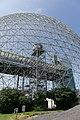 File-Montréal - Biosphère 20170816-02.jpg