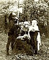Film still from 1911 comedy-fantasy film An Old-Time Nightmare.jpeg
