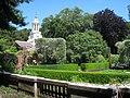 Filoli gardens - IMG 9304.JPG