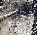 Finale du championnat de France de water-polo 1923 (Paul Dujardin en bas).jpg