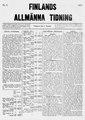 Finlands Allmänna Tidning 1878-01-08.pdf