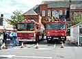Fire Engines - geograph.org.uk - 1077679.jpg