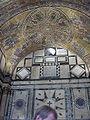 Firenze.Baptistry.ceiling03.JPG