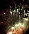 Fireworks Centenary Square 7 (4001499843).jpg