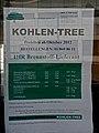 Firmenplakat Tree Heizstoffe.jpg