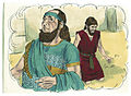 First Book of Kings Chapter 20-5 (Bible Illustrations by Sweet Media).jpg