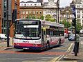 First Manchester bus 62218 (R587 SBA), 25 July 2008.jpg