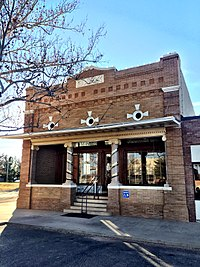 First National Bank Building Jayton Texas.jpg