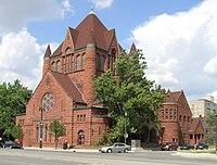 First Presbyterian Church Detroit 2.jpg