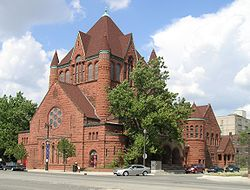 First Presbyterian Church Detroit 2.jpg