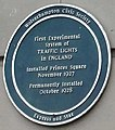 First Traffic Lights in England.jpg