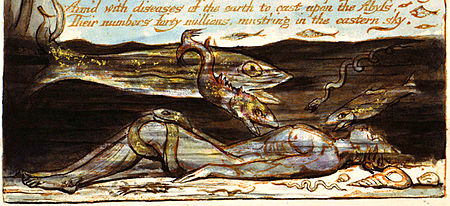 Fish - America a Prophecy, object 15, Copy O, 1821, Fitzwilliam Museum - detail.jpg